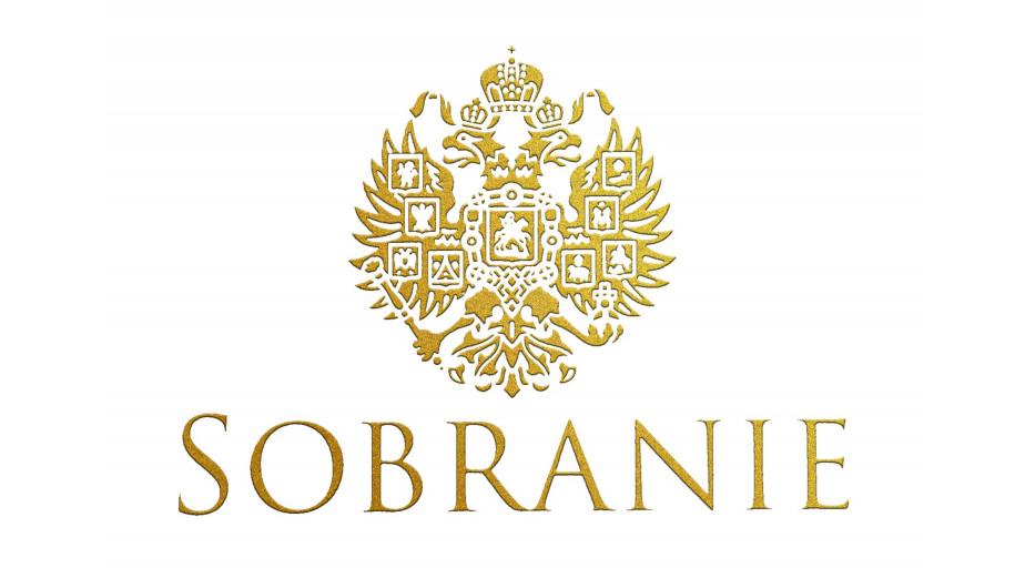 Tabaterra QSC Sobranie brendinin istehsalına başladı