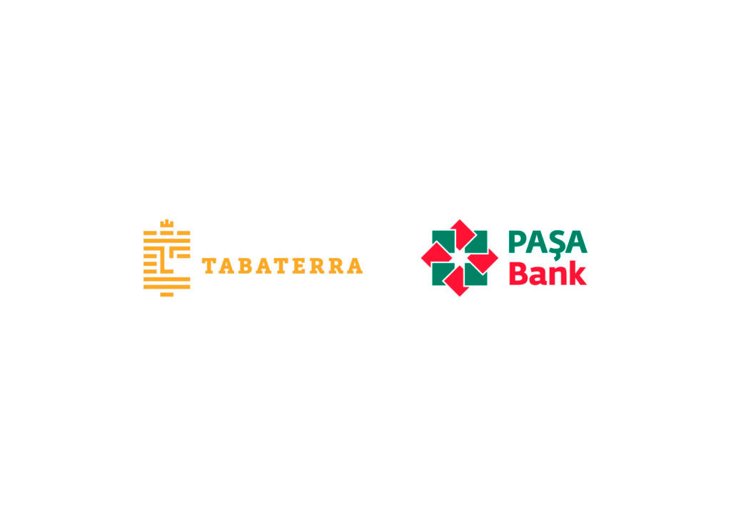 """""""Tabaterra CJSC"""" and """"PASHA Bank"""" have distributed """"Tacir"""" cards to 5,000 retail outlets"""
